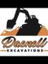 Rocket Plumbing Services Pty Ltd Logo
