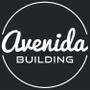 Avenida Building Logo
