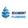 A Smith Plumbing Service Logo