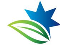 Drought Buster Logo