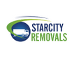 StarCity Removals Pty Ltd Logo