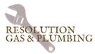 Jamick Plumbing Services Logo