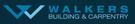 Always Active Electrical & Air Con Logo