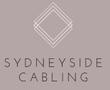 Sydneyside Cabling Logo