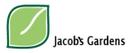 Solid Form Construction Logo