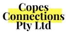 Copes Connections Pty Ltd Logo