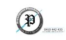 Prestigious Plumbing Pty Ltd Logo