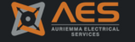 Auriemma Electrical Services Logo