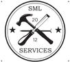 Infinity Alliance Logo