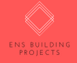 ENS Building Projects Logo