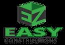 Easy Constructions Logo