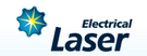 Enersol Electrical Logo