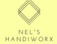 Nel's HandiWorX Logo