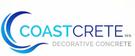 Innovation Pool Resurfacing Logo