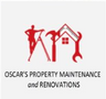 Lean'N'Clean Property Maintenance Logo