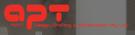 Johale Painting Service Logo