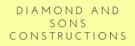 MKAR Stone masonry landscapes Logo