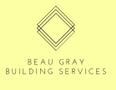 Redbelly Handyman Logo