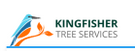 Waterless Gardens Logo