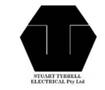 Lismore Appliances Pty Ltd Logo
