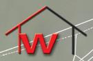 White Spot Group PTY LTD Logo
