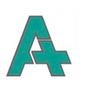 Tonka Mini Excavators & Landscaping Logo