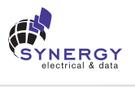 Hkr Electrical Logo