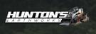 aSmart General Services Logo