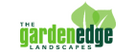 Mt Cotton Landscaping Logo
