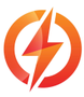 Cefa Pty Ltd Logo