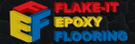 Miracle Floors Logo