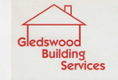 RG Roofing Logo