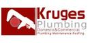 Jumpin Plumbing Logo