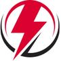 Coasties Electricial Logo