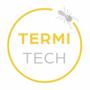 Online Pest Control Logo