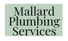 Mallard Plumbing Services Logo