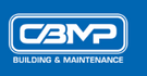 Brookvale Industrial Maintenance Logo