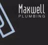 Bell Plumbing Logo
