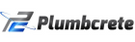 Will Plumb and Roof Logo