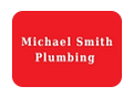 Our Local Plumbing Services Logo