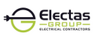 HOTT Electrics Logo