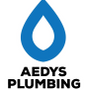 Eastcoast Plumbing And Excavation Logo