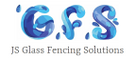Vision Balustrading Logo