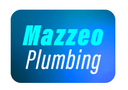 C2H PLUMBING SERVICES PTY LTD Logo