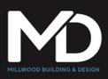 Millwood Building & Design Logo