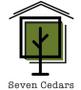 Seven Cedars Pty Ltd Logo