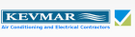 Neales Electric Logo
