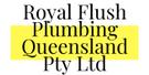 Craig Southey Plumbing Logo
