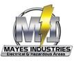 HEIMCO Electrical Logo