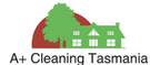 Corporate Cleaning Services (Tas) Pty Ltd Logo
